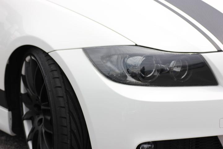 高品質のタイヤ・ホイールをお求めやすい価格で!